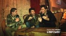 Igor & Grichka Bogdanoff et le Film Jeune - Les Cultures Urbaines S'Imposent 32