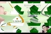Rhinoplasty in Pakistan | Rhinoplasty in Islamabad| Rhinoplasty in Lahore