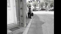 Saint Méloir des Ondes: Quand accessibilité rime avec sécurité