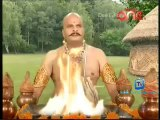 Jai Jai Jai Bajarangbali 26th June 2014 Video Watch Online pt2