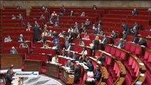 Péages de transit : l'Assemblée adopte l'amendement écotaxe