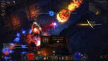 Exemple de Faille majeure du patch 2.1 de Diablo III
