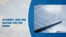 Attorney jobs in West Milford
