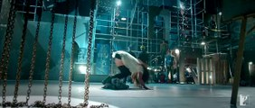 The Fall - S01E05 - The Vast Abyss 720p BRrip x264 Junaid-Zia