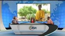 AFRICA NEWS ROOM du 26/06/14 - AFRIQUE - Le textile artisanal file un mauvais coton  - partie 2