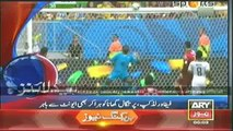 Headlines - 0000 - Friday - 27 - June - 2014