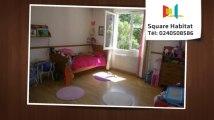 A vendre - Maison/villa - ST MARS DU DESERT (44850) - 7 pièces - 245m²
