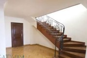 Semi Furnished Penthouse for Rent / Sale n Maadi Sarayat.