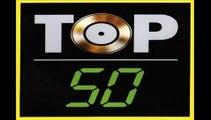GENERIQUE TOP50 [Bonne qualité, grande taille]