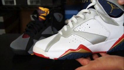 Air Jordans Resource  a863df2cc0c