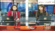 Headlines - 0900 - Friday - 27 - June - 2014