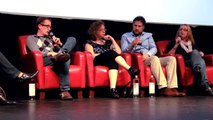 Vancouver Web Fest: Business & Legal - How what you don't know can hurt your production
