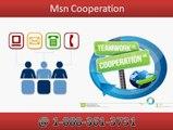 1-888-361-3731 MSN Customer Service Number Georgia