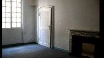 Location Vide - Appartement Nice (Vieux Nice) - 540 + 20 € / Mois