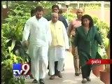 Delhi court summons Sonia Gandhi, Rahul Gandhi in National Herald case -Tv9 Gujarati