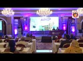 21 National Neurology Conference | Dr. Saadat Ali Khan | Day-3