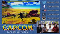 Monster Hunter 4 Ultimate - Capcom Unity Gameplay Day 2