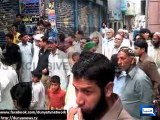 Dunya news-Rape victim dies  in Shahkot after committing suicide