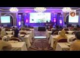 21 National Neurology Conference | Dr. Salman Farooqe | Day-3