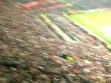 Goal of Ronaldo against Watford