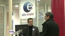 Chômage : nouveau record de demandeurs d'emploi
