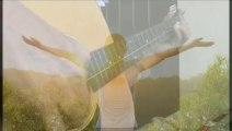 REO VANG BÌNH MINH - Guitar Solo