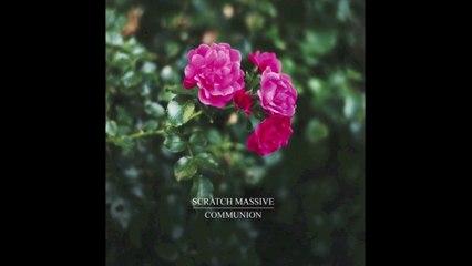 Scratch Massive - Communion - Girls on Top - 2013 Live Version
