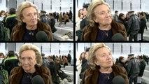 Définition du luxe par Bernadette Chirac - Nec plus Ultra