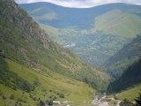 Location de Vacances dans les Pyrénées Bon plan petites annonces immobilières à la montagne