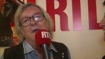 """Réactions de Jean-Jacques Peroni et Eric Laverdin dans Les Grosses Têtes Spéciale """"dernière de Philippe Bouvard"""" sur RTL"""