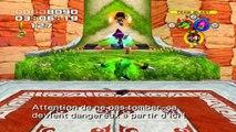 Sonic Heroes - Team Chaotix - Étape 01 : Seaside Hill