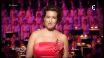 Rossini. Barbier de Séville, air de Rosine. Julia Fuchs