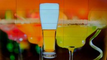 Drinking to death: Report says alcohol behind 10 percent of working-age deaths