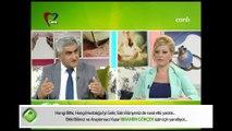 Doğal Zayıflama, Mehmet Öz, Yeşil Kahve, Afrika Mangosu, Altın Çilek, Şifa, Herbalist