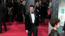 David Gandy Becomes Even More Perfect