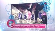 Pops in Seoul Ep2485