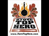 Cooking Contest _ Cooking Video Contest _ February 2012 _ StoveTop Hero