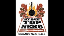 Cooking Contests _ Cooking Video Contest _ March 2012 _ StoveTop Hero