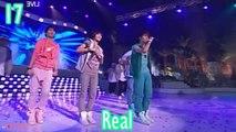 SHINee's 6th anniversary special - My Top 30 SHINee Dances!