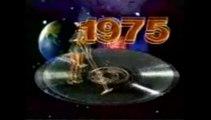1992-Les Infidèles - les larmes et des maux (maxi)