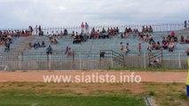 www.siatista.info - 3ο Τουρνουά Ποδοσφαίρου Σιάτιστας (1η μέρα)