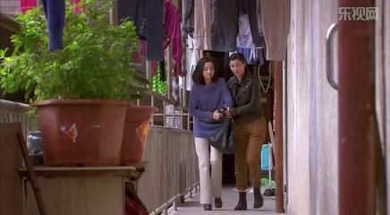 相愛十年 第12集 Ten Years of Love Ep12