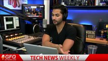 Tech News Weekly Ep. 139 - Google Everything 6-27-14
