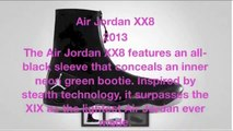 cheap air jordan shoes online,cheap Basketball air Jordan Shoes NBA Greatest player
