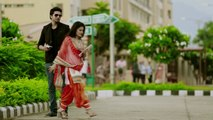 Feeling _ Kaur B _ feat. Bunty Bains _ Desi Crew _ New Punjabi Songs