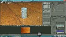 Blender Hangout Nocturno Moldeo Objetos 3D Grupo Blender Mexico FB  Tertulia Party