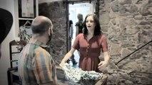 TV3 - 33 recomana - Festiu Fringe. Diversos espais del barri de Gràcia i l'Eixample. Barcelona