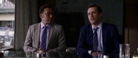 'El chico del millón de dólares' - Tráiler español (HD)