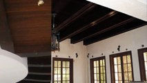 Arizona Box Beams by Woodland Custom Beam Company