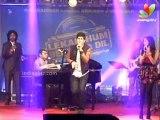 Kareena, Karisma, AR Rahman at 'Lekar Hum Deewana Dil' Music Launch | Armaan Jain, Rishi Kapoor
